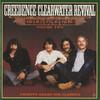 Chronicle, Vol. 2: Twenty Great CCR Classics (Remastered)