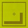 Platz 9: Snake '97: der Retro-Klassiker für das Handy