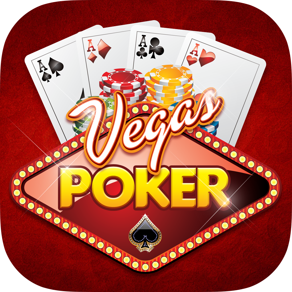 Holdem Foldem Video Poker Casino Pro