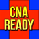 CNA Ready!-Nursing Assistant Practice Test with Skill Videos!