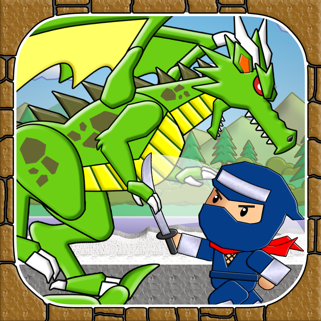 Ninja vs Samurai Royale Free: The Final Warrior Battle